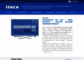itaca.org