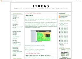 itacasig.blogspot.com