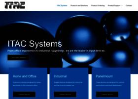 itacsystems.com