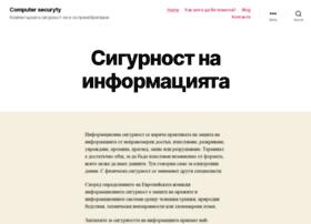 itadministration.net