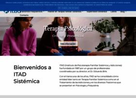 itadsistemica.com