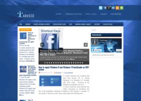 itadvicex.com