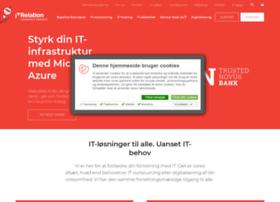 itafdelingen.com