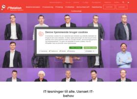 itafdelingen.net