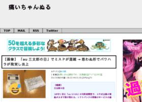 itai.chnuru.com