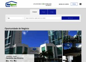itaigaraimoveis.com.br