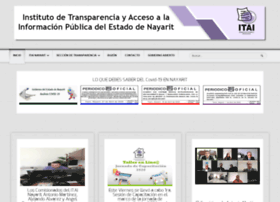 itainayarit.org.mx