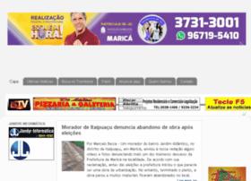 itaipuacusiteoficial.com.br