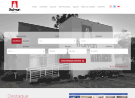 itaivan.com.br
