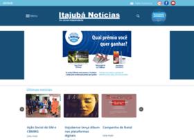 itajubanoticias.com.br