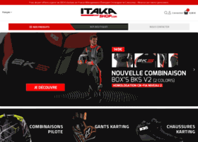 itaka.fr