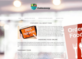 itakeaway.com.au