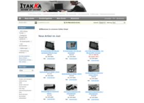 itakka.com
