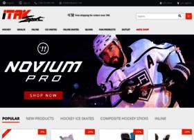 itaksport.com