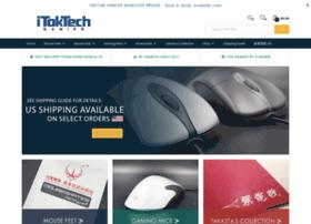 itaktech.com