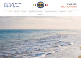 ital-canadianseniors.org