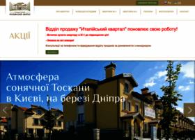 ital-kvartal.com.ua