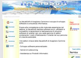 italabsoft.com