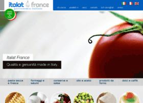 italatfrance.com