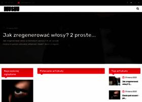 italbioeco.pl