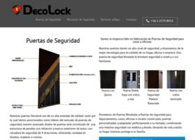 italblock.cl