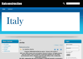 italconstruction.altervista.org