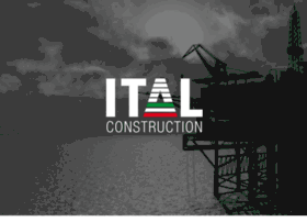 italconstruction.it