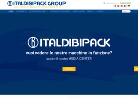 italdibipack.com