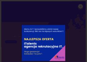 italents.pl