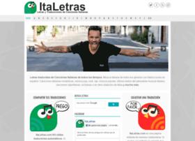 italetras.com