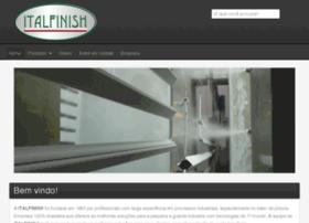 italfinish.com.br