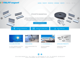 italfitmagneti.it