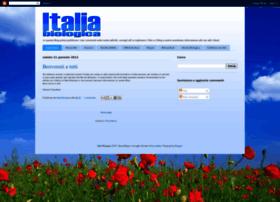 italia-biologica.blogspot.com
