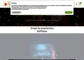 italia-brand.com