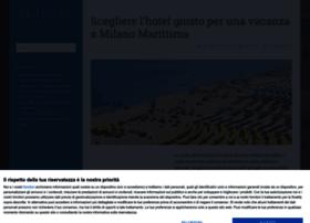 italia-directory.it