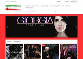 italia-disques.com