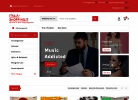 italia-shopping.it