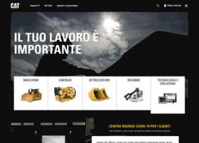 italia.cat.com