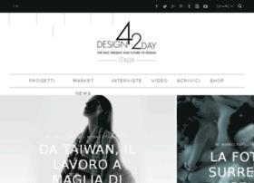 italia.design42day.com