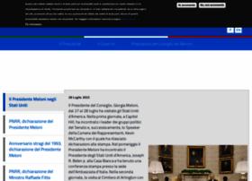 italia.gov.it