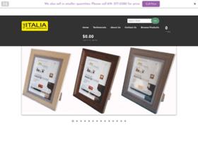 italia100.com