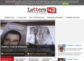 italia43.com.br