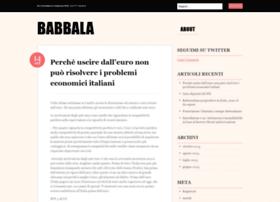 italiachefarei.wordpress.com