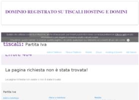 italiacina.org