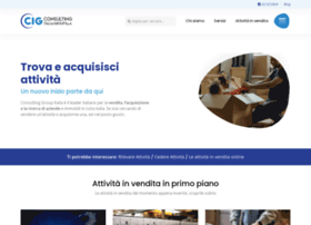 italiaconsulting-int.com