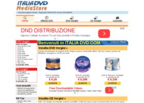italiadvd.com