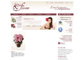 italiainfiore.com