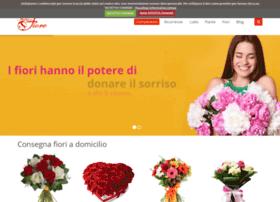 italiainfiore.it
