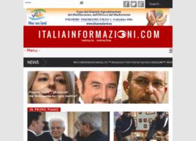 italiainformazioni.com