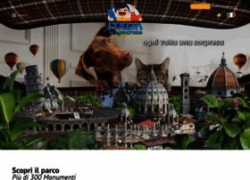 italiainminiatura.com